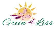 green4less.jpg